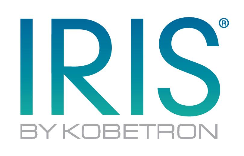 Kobetron IRIS